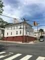 86 North Street - Photo 1