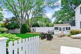 1225 Holland Hill Road - Photo 28