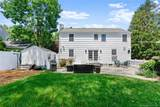 1225 Holland Hill Road - Photo 29