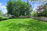 1225 Holland Hill Road - Photo 30