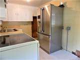 9 Russell Avenue - Photo 10