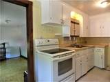 9 Russell Avenue - Photo 11