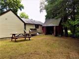 9 Russell Avenue - Photo 29