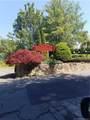 925 Oronoke Road - Photo 15