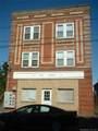 273 Leonard Street - Photo 1