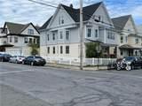 363 Catherine Street - Photo 1