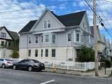 363 Catherine Street - Photo 2