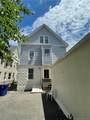 363 Catherine Street - Photo 5