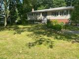 36 Clearview Dr - Photo 1