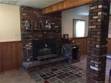 36 Clearview Dr - Photo 14