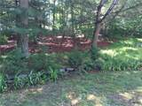 36 Clearview Dr - Photo 16