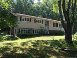 36 Clearview Dr - Photo 18