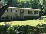 36 Clearview Dr - Photo 2