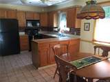 36 Clearview Dr - Photo 4