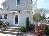 392 Summit Street - Photo 10