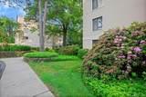 1535 Putnam Avenue - Photo 1