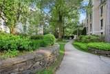 1535 Putnam Avenue - Photo 21