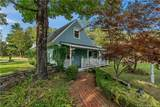 176 Tater Hill Road - Photo 30