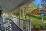 176 Tater Hill Road - Photo 31