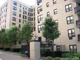 65A Prospect Street - Photo 6