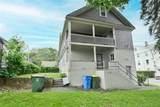 79 Seymour Street - Photo 30