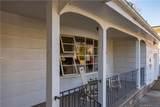 25 Clarendon Terrace - Photo 4