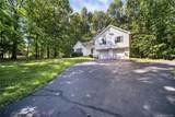 18 Meadowview Lane - Photo 31