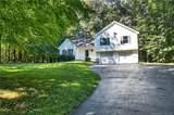 18 Meadowview Lane - Photo 33