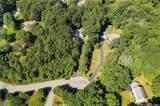 18 Meadowview Lane - Photo 6