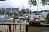 73 Harbor Drive - Photo 14