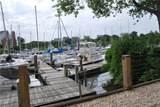 73 Harbor Drive - Photo 19