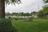 73 Harbor Drive - Photo 20