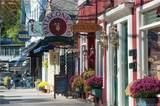 795 Ridgebury Road - Photo 34