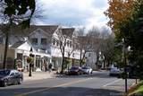 795 Ridgebury Road - Photo 35