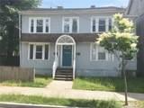 28-30 Compton Street - Photo 1