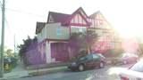 136 Beechwood Avenue - Photo 3