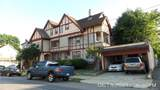 136 Beechwood Avenue - Photo 5