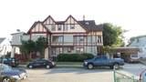 136 Beechwood Avenue - Photo 9