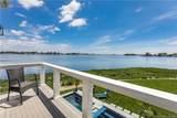 70 Shorefront Park - Photo 12