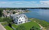 70 Shorefront Park - Photo 4