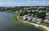70 Shorefront Park - Photo 7