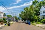 100 Prospect Avenue - Photo 32