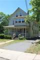 104 Oak Street - Photo 2