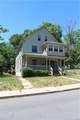 104 Oak Street - Photo 3