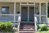 104 Oak Street - Photo 4