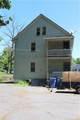 104 Oak Street - Photo 5
