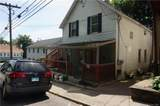 135 Cliff Street - Photo 14