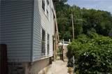 135 Cliff Street - Photo 7