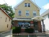 698 Dixwell Avenue - Photo 1