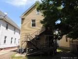 698 Dixwell Avenue - Photo 12